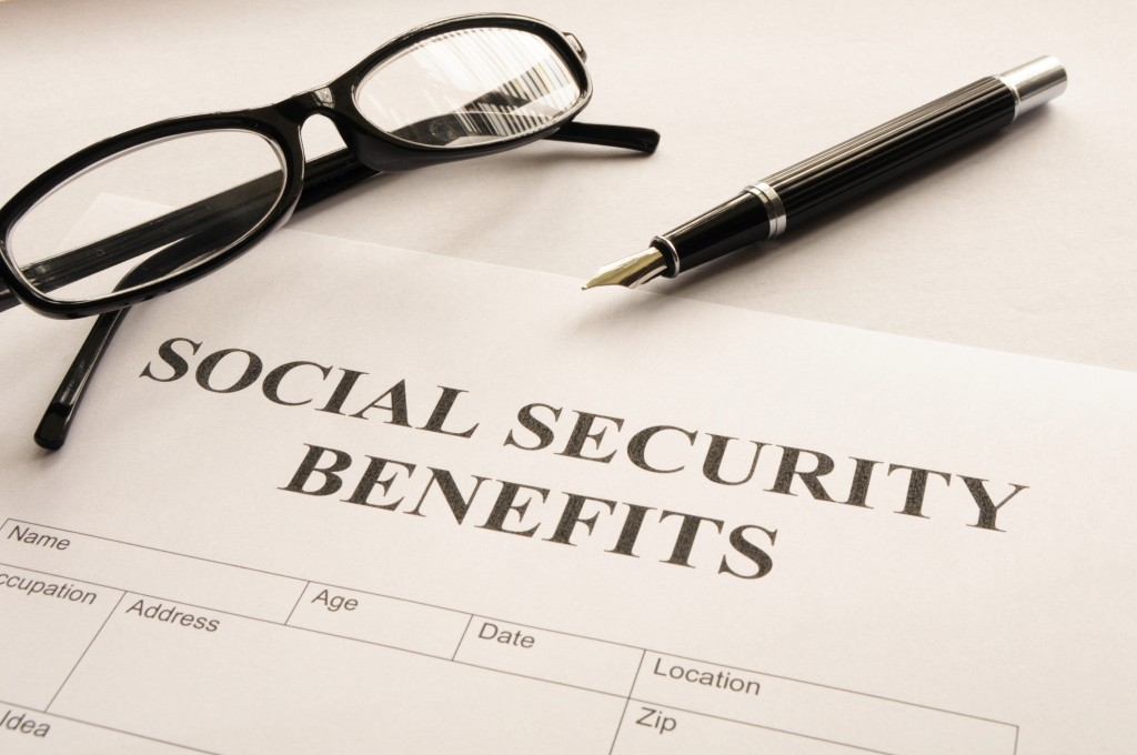 HOW LOSING SOCIAL SECURITY COULD RUIN YOUR RETIREMENT